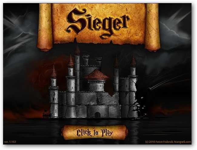sieger-01