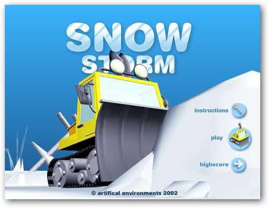 snow-storm-01