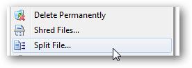 split_files