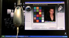 Improve Digital Photography by Calibrating Your Monitor