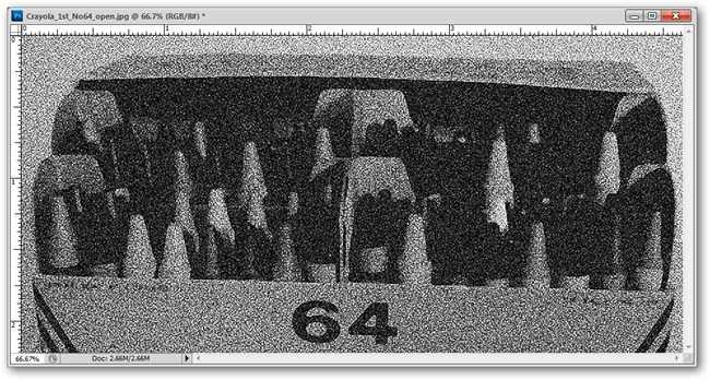 sshot-218