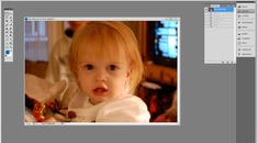 The How-To Geek Guide to Learning Photoshop, Part 5: Beginner Photo Editing
