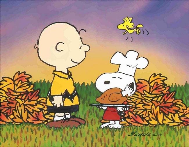 thanksgiving-day-01