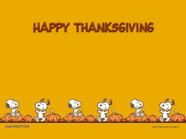 thanksgiving-day-02