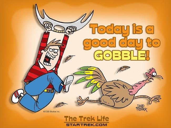 thanksgiving-day-05