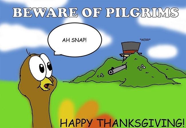 thanksgiving-day-06