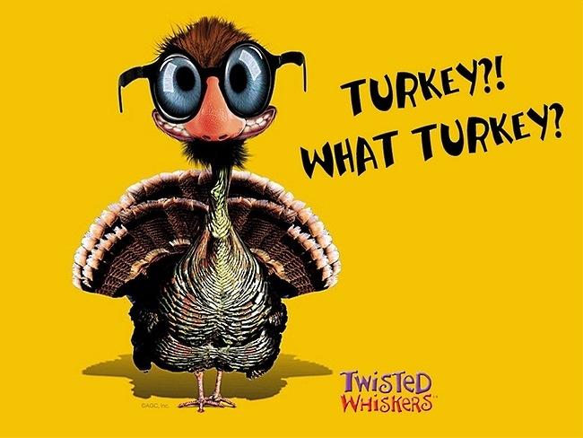 thanksgiving-day-07
