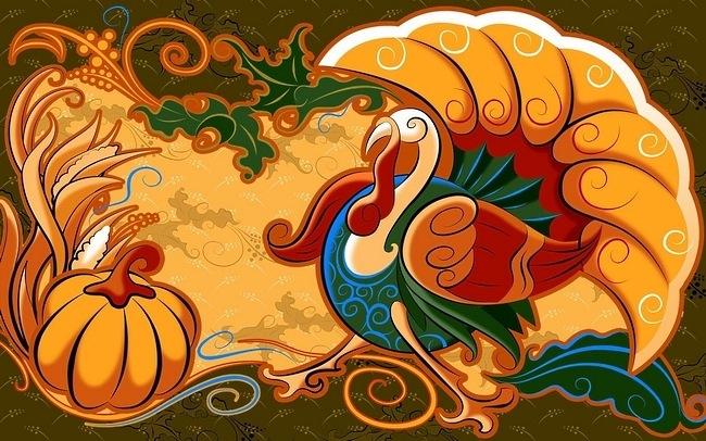 thanksgiving-day-10