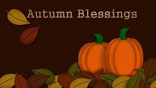 thanksgiving-day-11