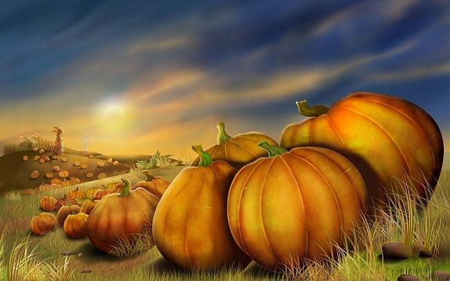 thanksgiving-day-12