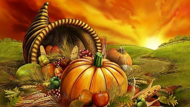 thanksgiving-day-13
