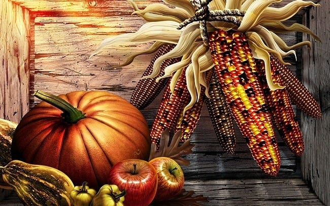 thanksgiving-day-14
