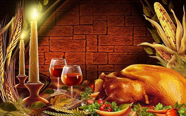 thanksgiving-day-16
