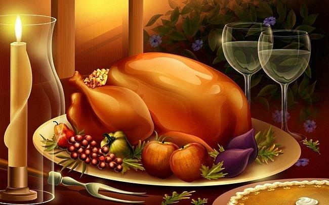 thanksgiving-day-17