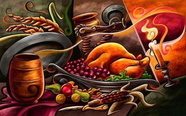 thanksgiving-day-18