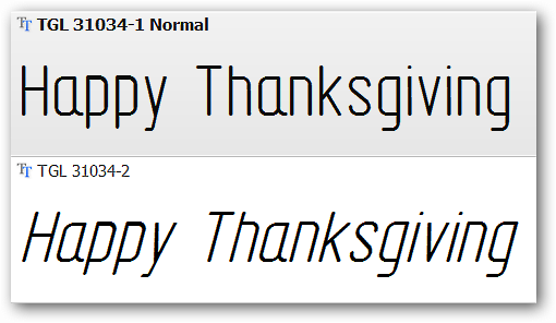 thanksgiving-day-fonts-02