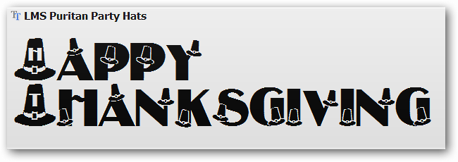 thanksgiving-day-fonts-07