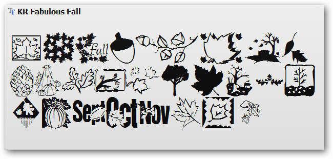thanksgiving-day-fonts-11