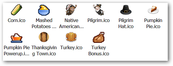 thanksgiving-day-icons-02