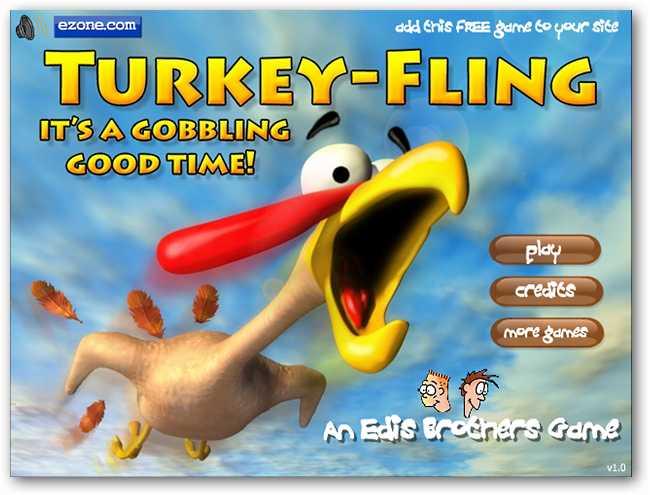 turkey-fling-01