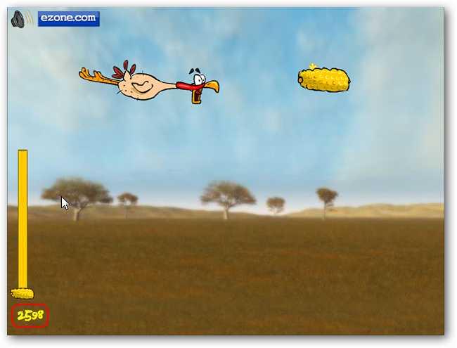 turkey-fling-04
