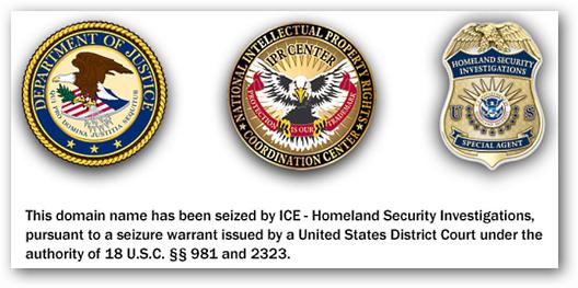 website-domain-seizures