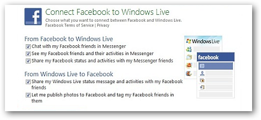 windows-live-messenger-facebook