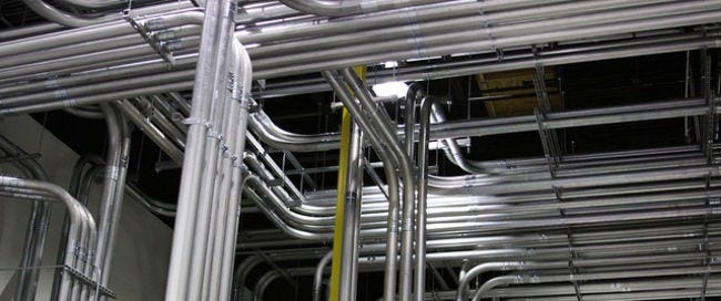 data center pipes cropped