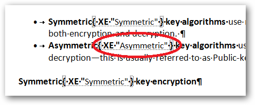 index_entry_field