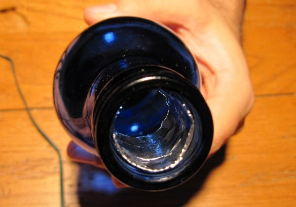 03-bottle neck