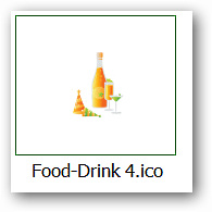 new-years-icons-and-fonts-03