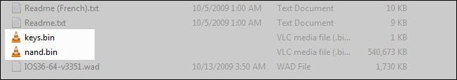 2010-12-09_113234