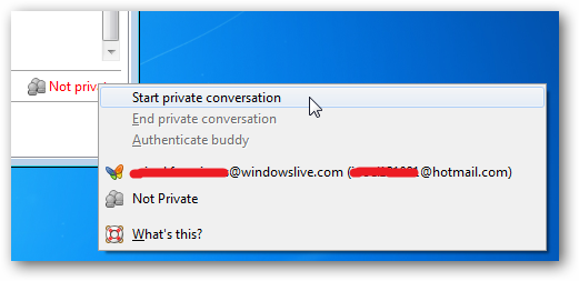 enable_private_Chat
