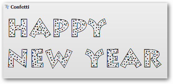 new-years-icons-and-fonts-07