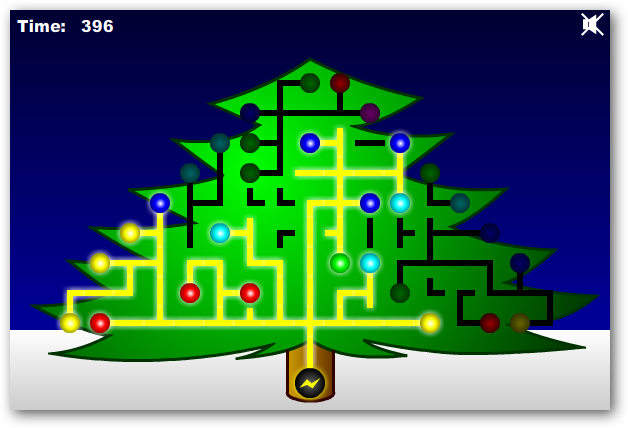 christmas-tree-light-up-05