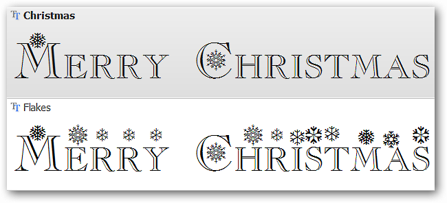 christmas-day-fonts-03