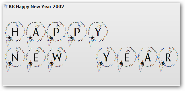 new-years-icons-and-fonts-08