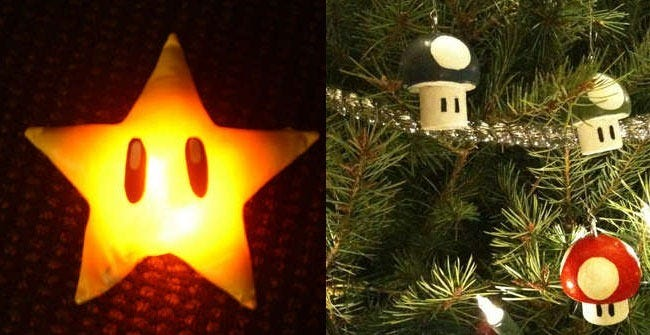 Starman-Tree-Topper
