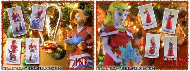Christmas-with-Zelda-32-cm
