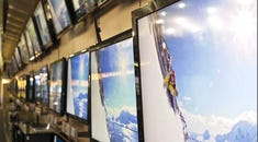 LCD? LED? Plasma? The How-To Geek Guide to HDTV Technology