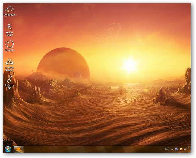 alien-desert-planet-theme-01