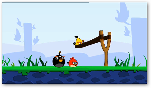 angry-birds-slingshot-video