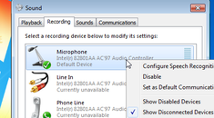 """How to Enable """"Stereo Mix"""" in Windows and Record Audio from Your PC"""