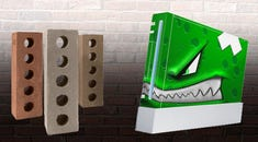 Set Up Anti-Brick Protection to Safeguard and Supercharge Your Wii