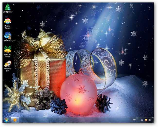 christmas-2010-desktop-01