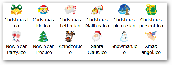 christmas-2010-icon-packs-08