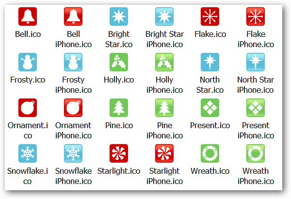 christmas-2010-icon-packs-15