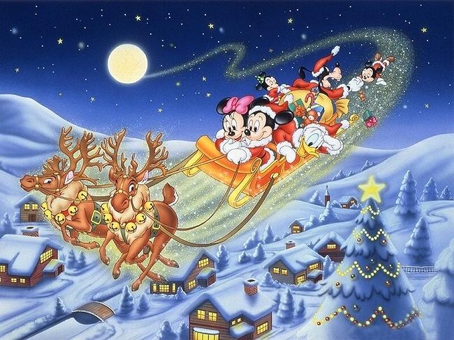 christmas-2010-wallpapers-05