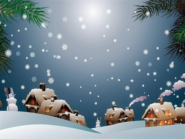 christmas-2010-wallpapers-10