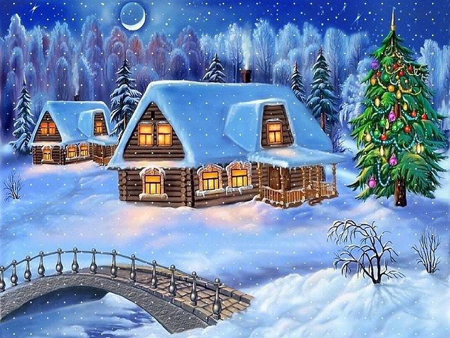 christmas-2010-wallpapers-11